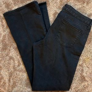 Kut From The Kloth Farrah Baby Boot Jean